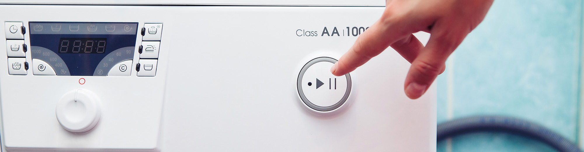 113437731 Washing Machine Keeps Tripping The Fuse Box on